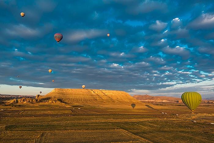 Balon38.jpg