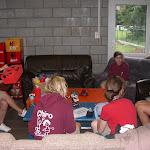 Kamp Genk 08 Meisjes - deel 2 - Genk_024.JPG