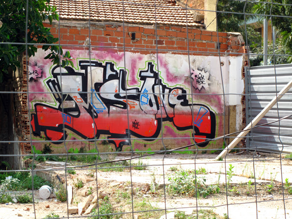 ms1_by_nexie_black_magic_graffiti_montana_colors_mtn