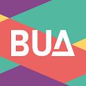 BUA self service icon