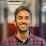 Krishan Patel's profile photo