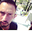 Omar Torres's profile photo