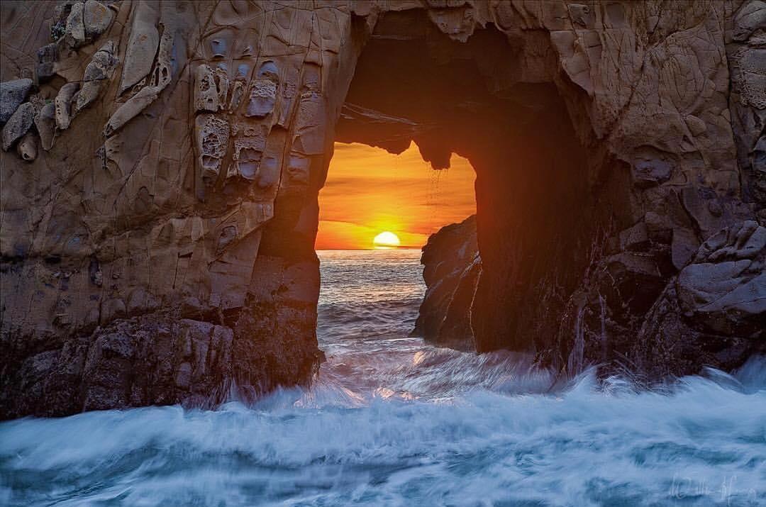 paisajes-de-playas3