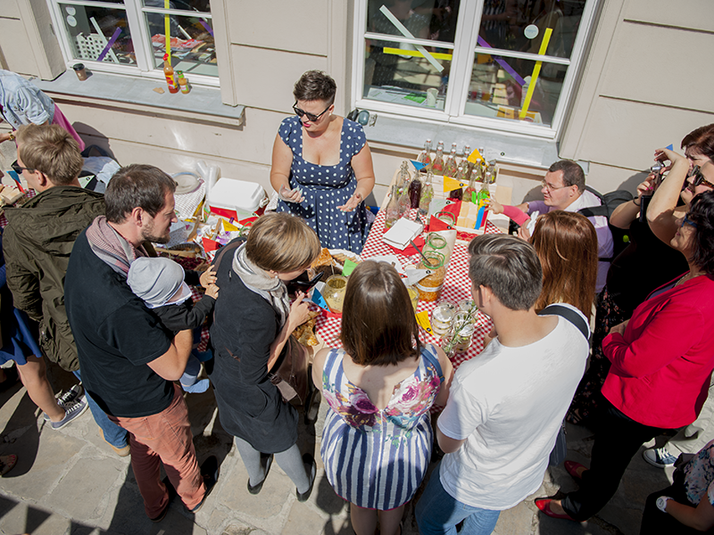 #PiknikoweLove na Restaurant Day  (7).png