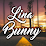Lina Bunny's profile photo
