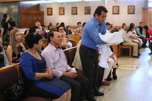 Baptism June 2016 - IMG_2772.JPG