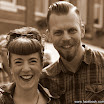 Rock 'n Roll -Rockabilly in Roosendaal (101).JPG