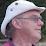 Doug Stewart's profile photo