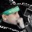iraq bgdade's profile photo