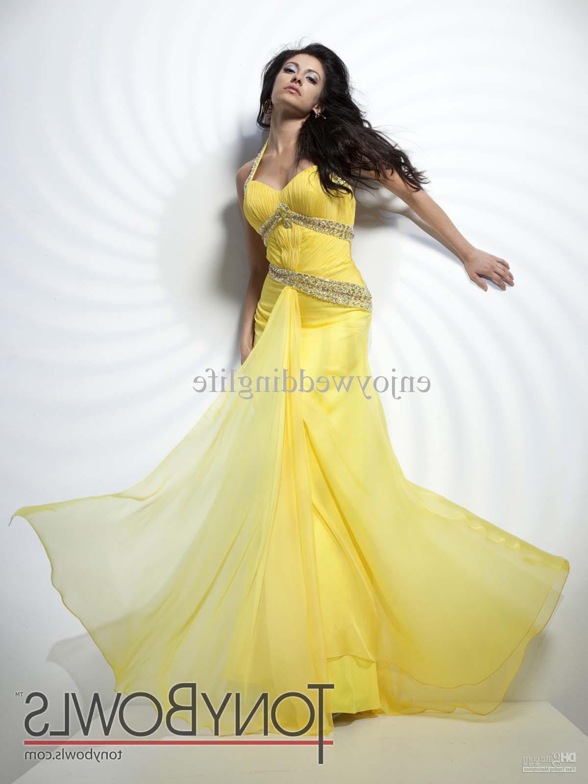 Lovettas Blog In A Ghanaian Dress