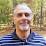 Alan Jacobson's profile photo