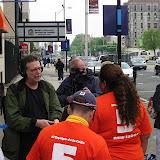 NL- Reforma Migraotria Newark May 1 - IMG_0425.JPG