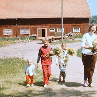 Kommun_1973_229
