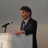 Wayne Pathman speaking13