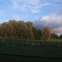 Herfstrit 2012 - IMG_0206.jpg