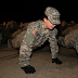 U.S. Army Considers Reversing 'Gender-Neutral Physical Test' After Majority Of Women Fail To Keep Up With Men: Report
