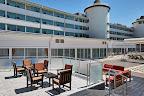 Фото 2 Royal Tower Resort Hotel
