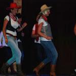 dorpsfeest 3-jul-2010-avond (16)_320x214.JPG