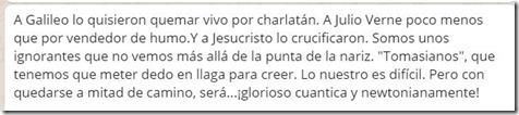 galileo-charlatan