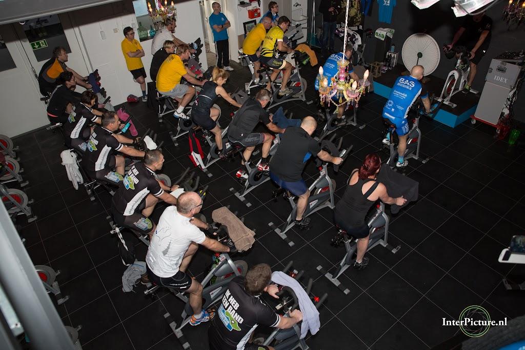 spinningmarathon 2016 basstichting 019