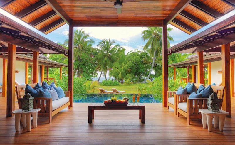 Desroches Island Resort - piclarge1134beach%2Bvilla_03%2B%2528MLP%2529.jpg