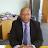 Jerry Ntsekhe avatar image