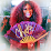 Chaka Khan's profile photo