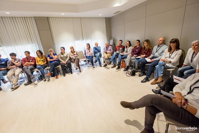 27º Congreso Donostia - Congreso%2BComunicaci%25C3%25B3n-25.jpg