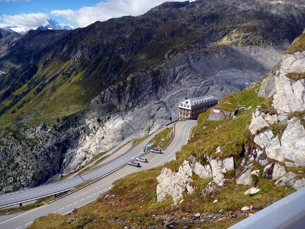hotel-belvedere-furka-pass-2