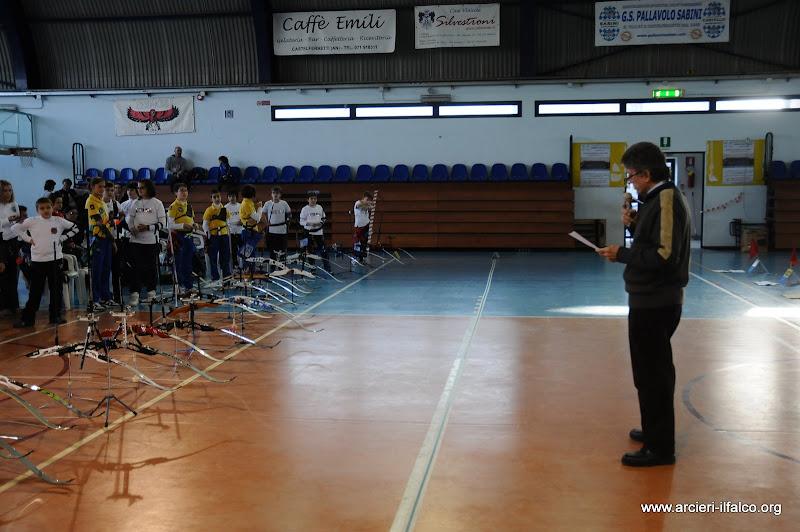 Trofeo Casciarri - DSC_5924.JPG