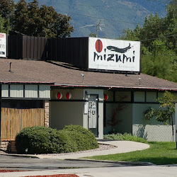 Mizumi Sushi Bar & Grill's profile photo