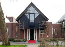 Jeugdtandarts Beuningen (Gelderland) - 01