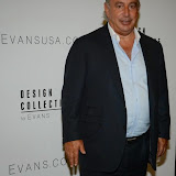 WWW.ENTSIMAGES.COM -    Sir Philip Green  arriving at    The Design Collective for Evans at The Freemasons Hall, LondonSeptember 16th 2014Show hosted by Arcadia Group owner Sir Philip Green as plus size retailer Evans makes its debut on the London Fashion Week schedule.                                                   Photo Mobis Photos/OIC 0203 174 1069