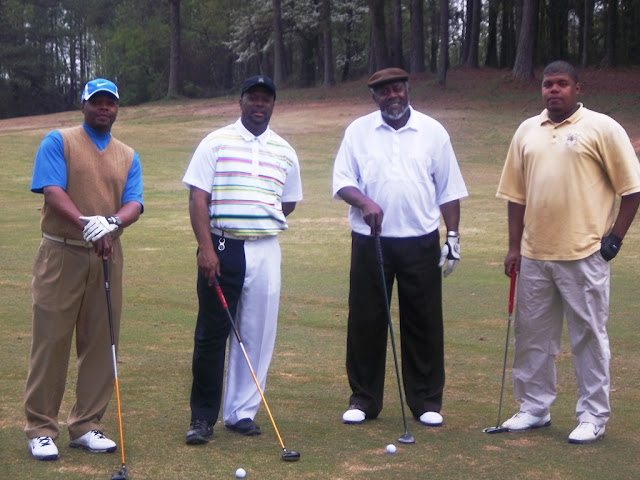 2011 NFBPA-MAC Golf Tournament - Golf%2BV1%2BApril%2B8%252C%2B2011%2B101.JPG