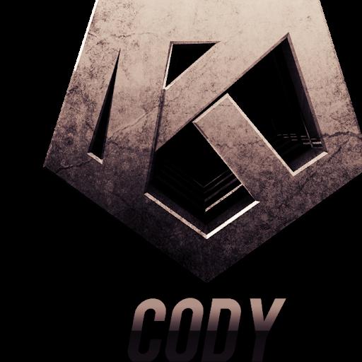 Cody Tucker