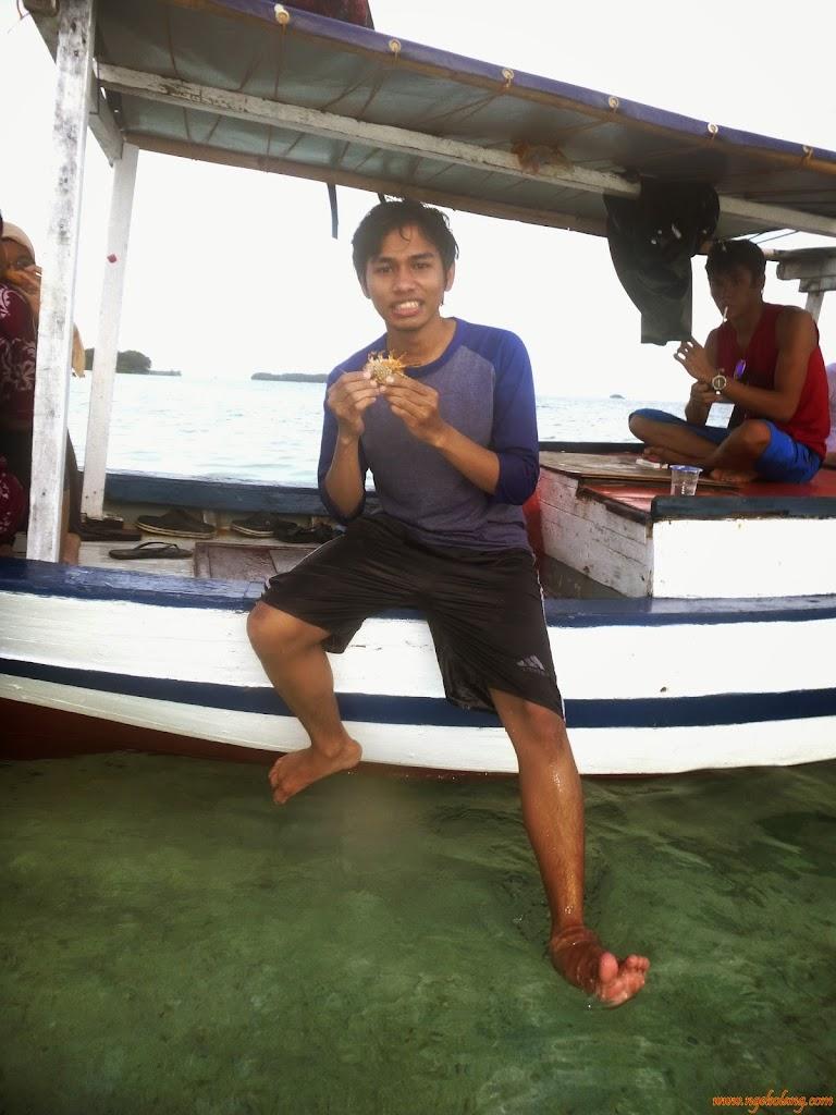 ngebolang-pulau-harapan-16-17-nov-2013-wa-35