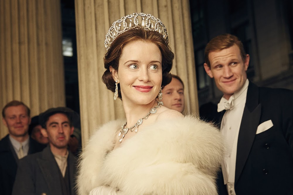 best-shows-netflix-india_the_crown