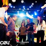 2016-03-12-Entrega-premis-carnaval-pioc-moscou-32.jpg