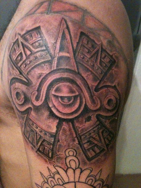 ollin_asteca_smbolo_de_tatuagens_para_homens