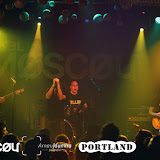 2016-04-02-portland-remember-moscou-torello-163.jpg