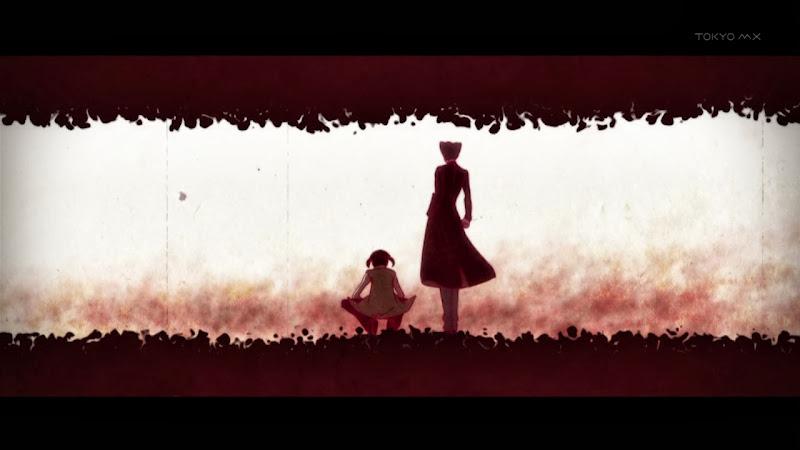Monogatari Series: Second Season - 10 - monogatarisss_10_023.jpg
