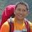 Manuel Cabido's profile photo