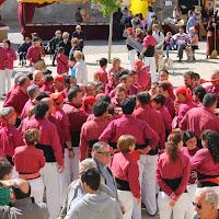 Actuació Puigverd de Lleida  27-04-14 - IMG_0099.JPG