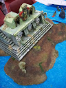 La pioche de Cthulhu Strat12_table2_14