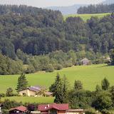 salzburg - IMAGE_055529F5-1915-498F-8C28-F180F182D1C6.JPG