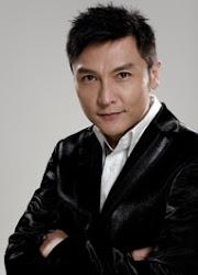 Eddie Kwan Hong Kong Actor