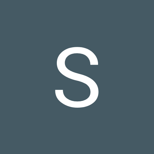 Sowmya S CIT's avatar