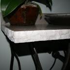 Diesfeld white marble109.JPG