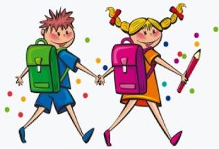 Keren! Ini Dia Model Tas Sekolah dan Kuliah Masa Kini yang Pas Buat Kamu