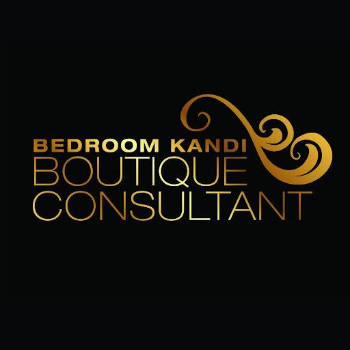 Bedroom Kandi   Apps on Google Play
